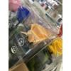 Kép 5/6 - Örök rózsa szál díszdobozban 55cm