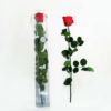 Kép 4/6 - Örök rózsa szál díszdobozban 55cm