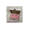 Kép 3/5 - Illatos szappanrózsa fehér dobozban Nagymamámnak