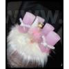 Kép 2/2 - Adventi box hercegnős