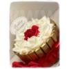 Kép 3/4 - Csoki és virág box