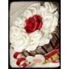 Kép 2/4 - Csoki és virág box