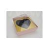Kép 5/5 - Diamond Rose Box