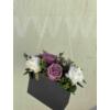 Kép 2/3 - Fleur De Sac Box