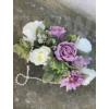 Kép 3/3 - Fleur De Sac Box