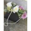 Kép 1/3 - Fleur De Sac Box