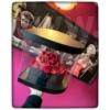 Kép 2/5 - Glass Heart Box