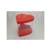 Kép 4/5 - Glass Heart Box
