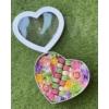 Kép 3/4 - Édes Álom Box, szívformában