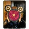 Kép 2/7 - Mickey Rose Box