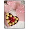Kép 1/4 - Sweet Love Box