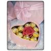Kép 2/4 - Sweet Love Box