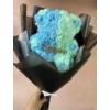 Kép 2/2 - Rózsa maci csokor