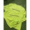 Kép 1/3 - Céges feliratos pólók