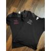 Kép 3/3 - Céges feliratos pólók