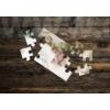 Kép 3/6 - Fényképes puzzle több méretben