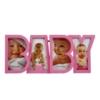 Kép 2/3 - Baby képkeret 40cm