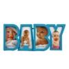 Kép 1/3 - Baby képkeret 40cm