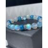 Kép 1/2 - Lelki Nyugalom női ásvány karkötő