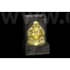 Kép 2/3 - Asztali szökőkút Buddha