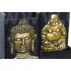 Kép 3/3 - Asztali szökőkút Buddha