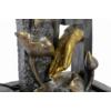 Kép 3/4 - Asztali szökőkút Buddha 2 féle