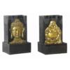 Kép 1/3 - Asztali szökőkút Buddha