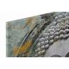 Kép 2/3 - Vászonkép Buddha 70cm