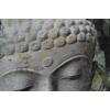 Kép 3/3 - Vászonkép Buddha 70cm