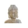 Kép 2/3 - Régies kinézetű Buddha szobor