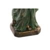 Kép 3/3 - Szabadság szobor régies stílusban