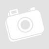 Kép 1/6 - Fém örökrózsa LED