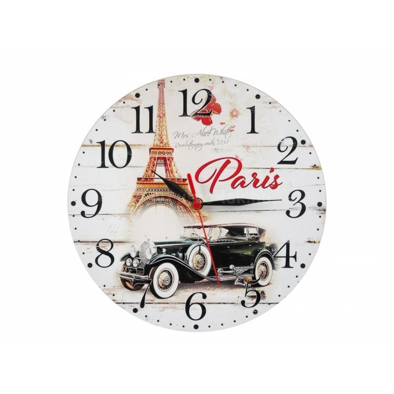 Falióra Paris 29cm