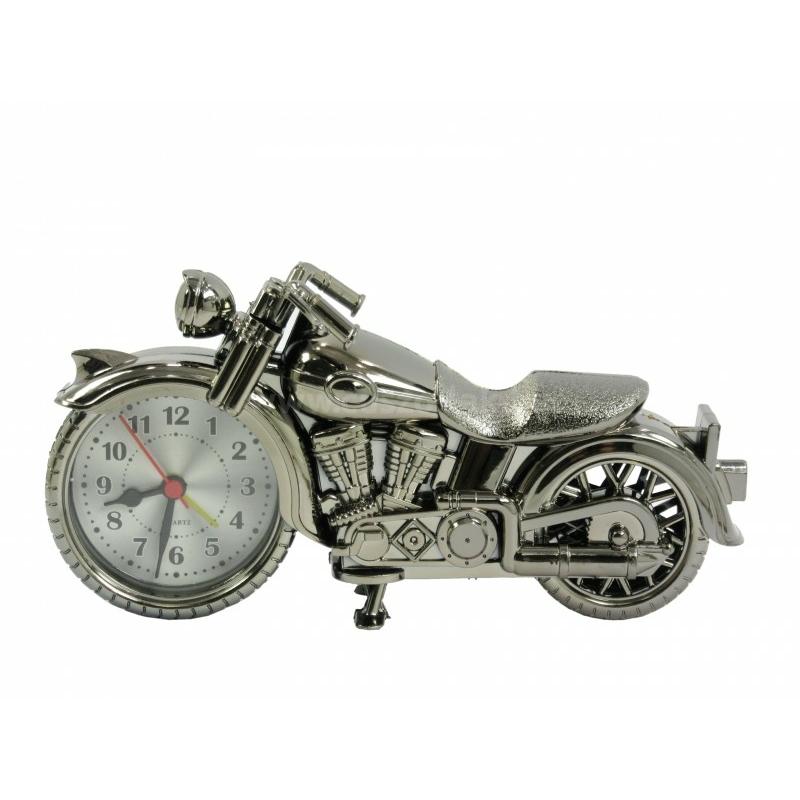 Motor óra 21cm