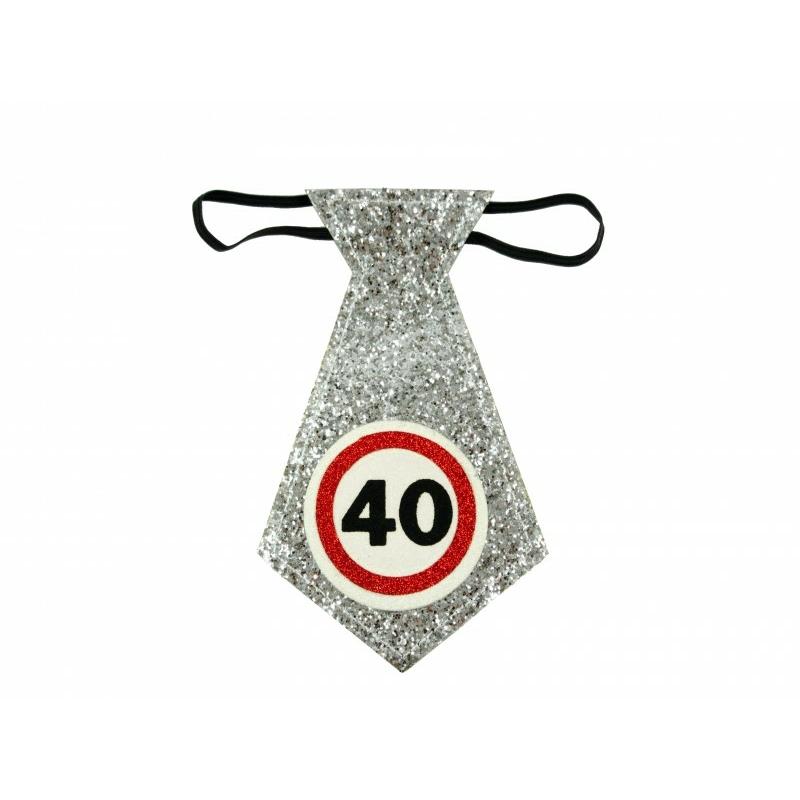 Party nyakkendő 40